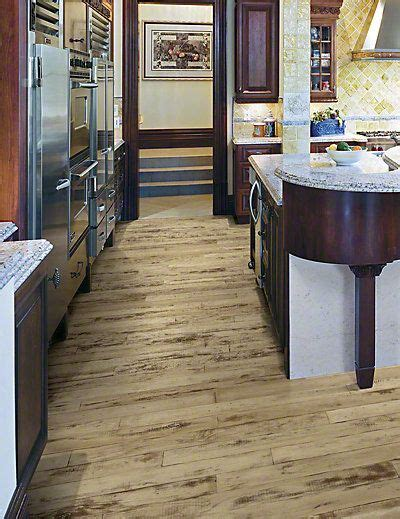 country style floor ls if rustic vintage is your style consider this distressed