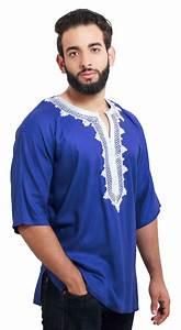 Moroccan clothing | Moroccan Djellaba