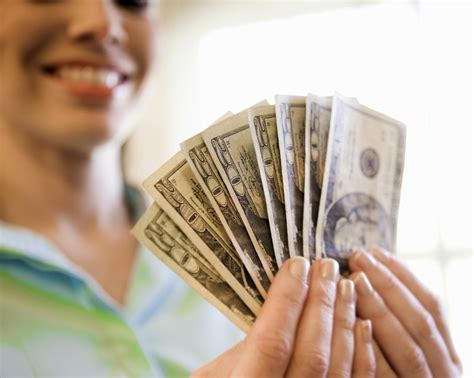 9 Easy Ways To Make Extra Cash. Project Coordinator Resume Sample Template. Sample Cover Letters For Internships Template. What Is Customer Service All About Template. Service Invoice Template Microsoft Word Template. Sample Of Sample Marketing Proposal Letter. Quick Bill Of Sale Template. Holiday Powerpoint Templates Free Download. State Symbols Of Kentucky
