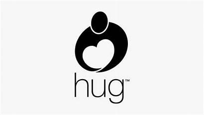 Hug Clipground