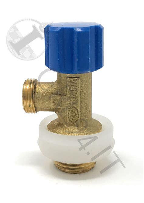 rubinetto wc grohe rubinetto squadro 42343 per cassette scarico 38863