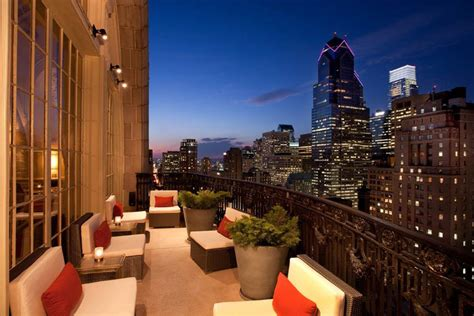 The Deck Nightclub Essington Pa by The Best Rooftop Bars And Restaurants In Philadelphia