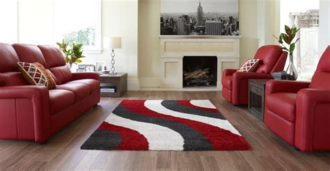 Average Size Area Rug Living Room : Awesome Rug Size For Living Room Contemporary Room Design