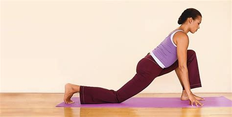 43 Best Exercises For Sciatica Images On Pinterest