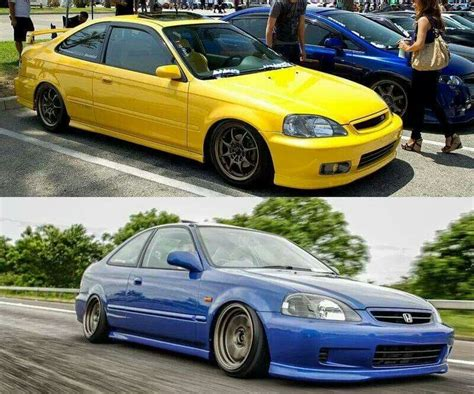 Pin by Dickon Wong on Honda Сivic Сoupe | Honda civic coupe, Civic coupe, Honda civic
