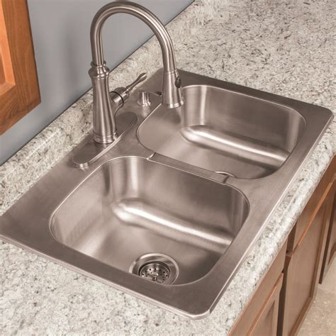 tuscany kitchen sink kit menards wow blog