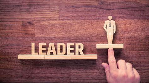 nonprofit  leadership training  conservative