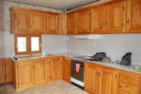 cuisine meuble changer couleur meuble de cuisine