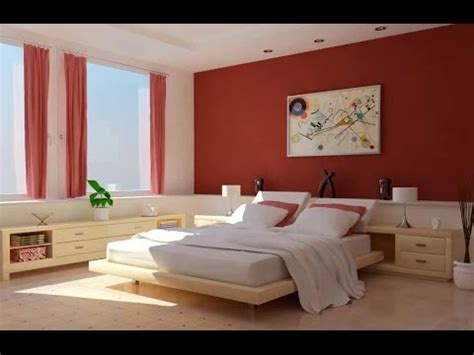 mix  wall paint create  perfect color