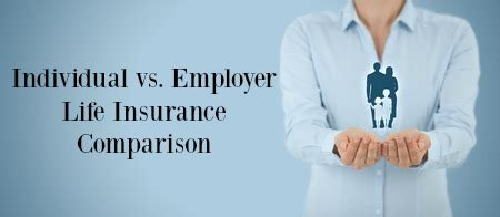 Individual Vs Employer Life Insurance Comparison. Colleges Known For Criminal Justice. Black Friday Deals On Phones. Best Virtual Private Server Lead To Realty. University Of Charlotte Safe Hiring Solutions. Bariatric Sleeve Surgery Cost. Autumn Heating And Cooling Oracle Erp System. 100 Percent Home Loan Financing. Race Fire Extinguisher Iis Performance Tuning