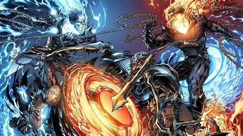 Harley Davidson Cartoons And Comics Funny Pictures From Cartoonstock Ghost Rider Hd Wallpapers Wallpaper Cave