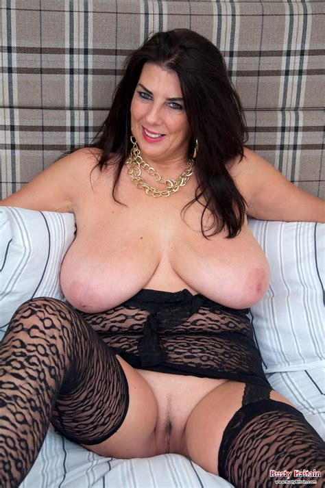 BustyBritain.com - 100% Exclusive Movies & Pictures Of The ...