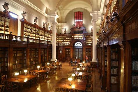 libreria universitaria palermo quali sono le universit 224 pi 249 antiche storia dell universit 224