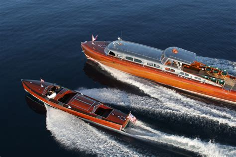 Motor Boat Facts by 2015 Boat Launch Info The Facts You Need Tahoe Luxury