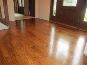 floor design hardwood floor refinishing cost per wood floor refinishing in wood floor style
