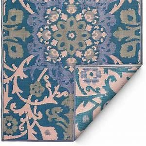 Outdoor Teppich Kunststoff : outdoor teppich aus kunststoff bei ~ Eleganceandgraceweddings.com Haus und Dekorationen