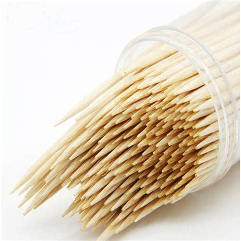 wooden toothpick price      wholesaler  india
