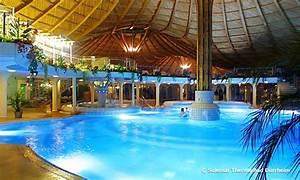spa et gastronomie 4 en foret noire groupon getaways With hotel foret noire avec piscine couverte