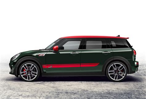 Mini Clubman Wallpapers by Mini Jcw Clubman Wallpapers Images Photos Pictures Backgrounds