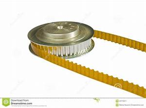 21 Fresh Xl Timing Belt Dimensions