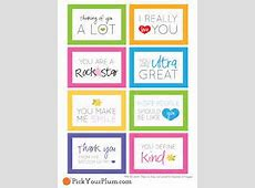 kindness cards printable Google Search Kindness