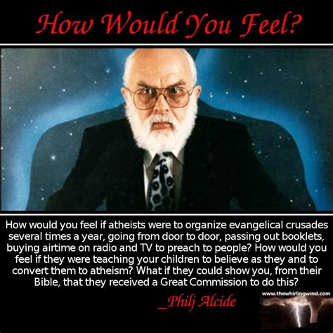 Atheist Meme Base - atheist meme base 28 images atheist meme base quotes memes alan the atheist alphageek angry