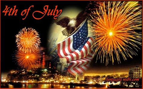 Free Animated 4th Of July Wallpaper - free 4th of july wallpapers wallpaper cave