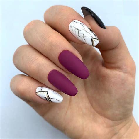 Маникюр дизайн ногтей 2020 . Фотоновинки — ВКонтакте