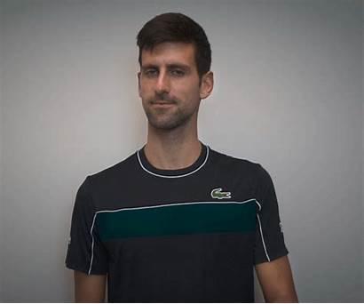 Novak Djokovic Open Miami Giphy Reactions Stanislas