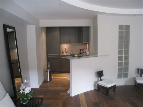 plan 3d cuisine cuisine leicht d 39 angle avec bar