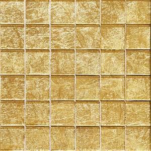 Mosaik Fliesen Frostsicher : glasmosaik blattgold mosaik gold fliesen 30x30 cm ~ Eleganceandgraceweddings.com Haus und Dekorationen