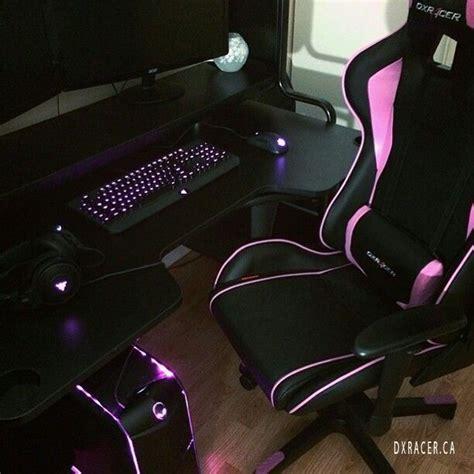 gaming desks gaming desks gaming room setup