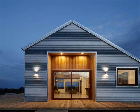 stunning exterior design ideas  scandinavian style