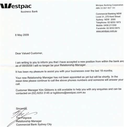 customer service westpac style mumbrella
