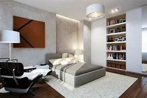 Kleines Badezimmer Modern Gestalten : kleines schlafzimmer modern gestalten designer l sungen ~ Sanjose-hotels-ca.com Haus und Dekorationen