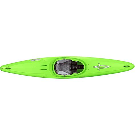 Dagger Green Boat by Dagger Green Boat 11 5 Kayak Backcountry
