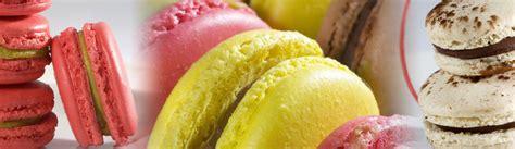 apprendre a cuisiner en ligne academie culinaire jean francois maire ateliers et