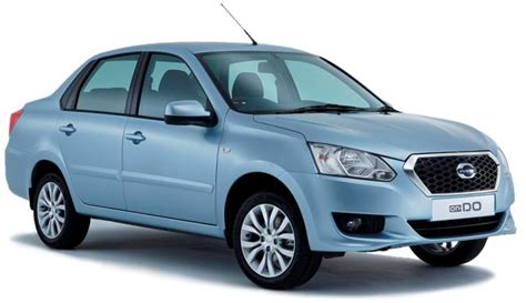 Datsun Diesel by Datsun On Do Diesel Price Specs Review Pics Mileage