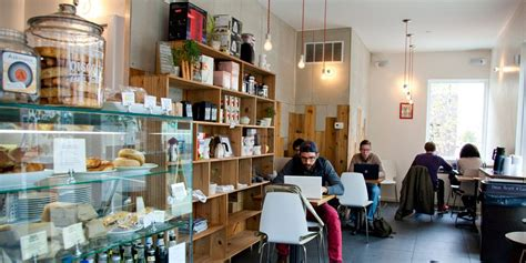 South jersey knitting meetup at the pop shop in collingswood. 20+ Awesome Coffee Shops in Philadelphia | Philadelphia ...