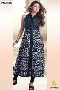 Women Kurtas India Buy Kurtas For Women Online In India ...