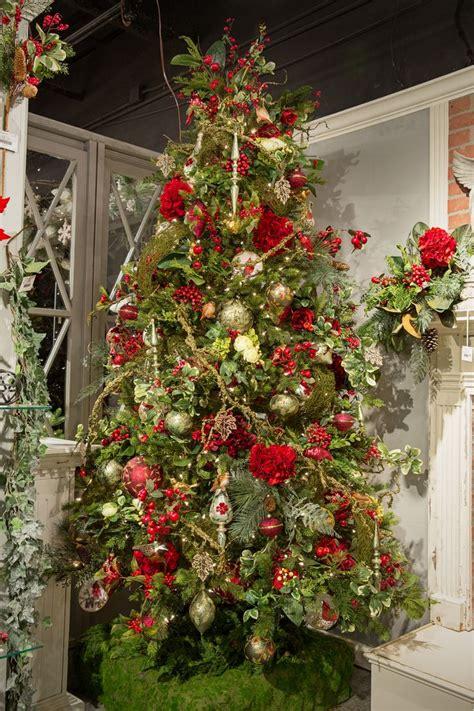 enchanted christmas images  pinterest