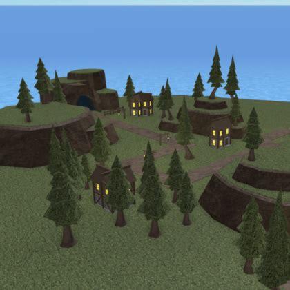 medieval times roblox tower defense simulator wiki fandom