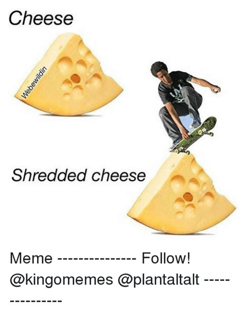Cheese Meme - 25 best memes about cheese meme cheese memes
