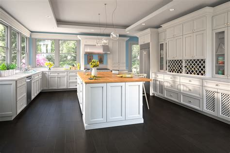 refinish kitchen cabinets designwallscom