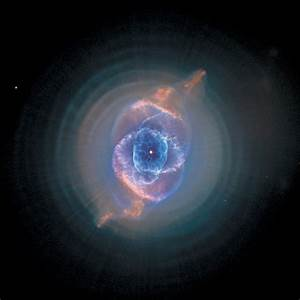Latest Hubble Gallery - Pics about space
