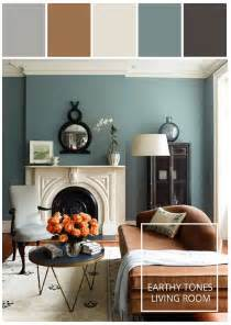 small living room paint ideas living room paint colors for small living room walls motivation monday small bedroom paint