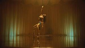 Song of the Day: FKA twigs – Cellophane – The Telltale Mind