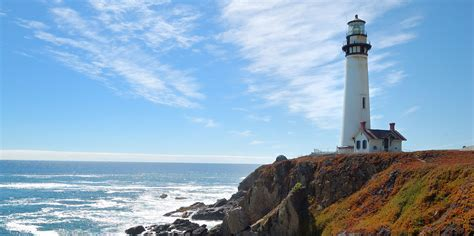lighthouses in the usa the 30 most beautiful lighthouses in america travel usa