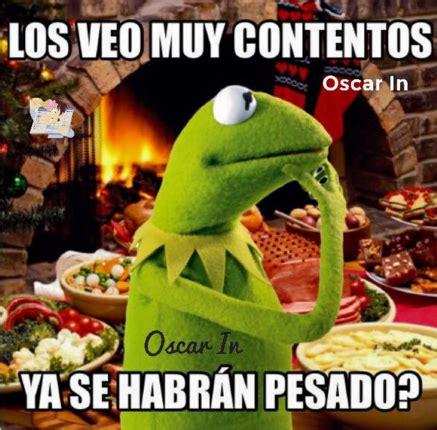 Memes Rana Rene - memes de la rana rene 6 memes de la rana rene para facebook 2016