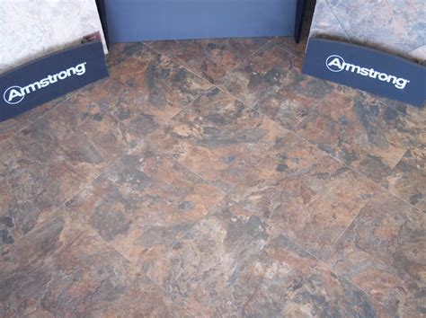armstrong alterna flooring cleaning alterna flooring without grout carpet vidalondon